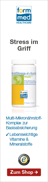 Antistress-in-form-multi-bu