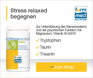 Antistress-in-form-relax-bu