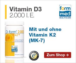 D-form-2000-mit-u-ohne-k2-I
