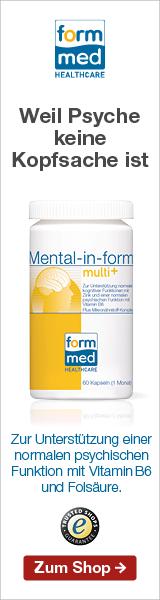 Mental-in-form-multi-inhaltlich