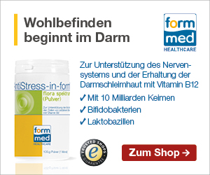 Antistress-in-form-flora-spektrum-dv