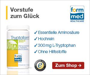 Tryptoform-300-dv