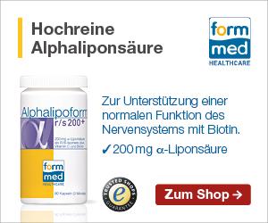 Alphalipoform-r-s-200-DM