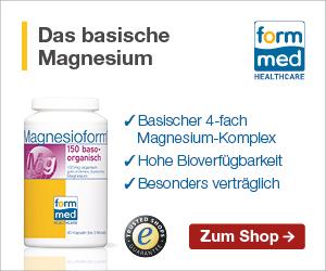 Magnesioform-150-baso-organisch