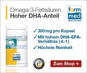 Omegaform-300-dha-I