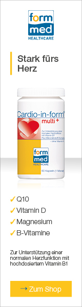Cardio-in-form-multi-HS