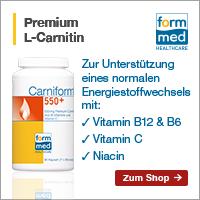 Carniform-550-Herz
