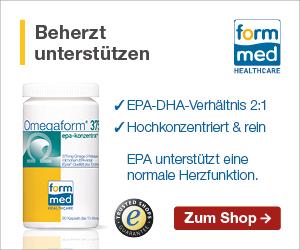 Omegaform-375-epa-herz
