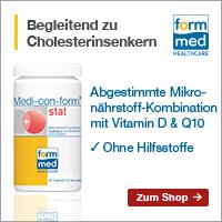 Medi-con-form-stat-KHK