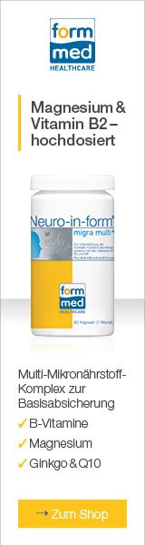 Neuro-in-form-migra-multi-migr