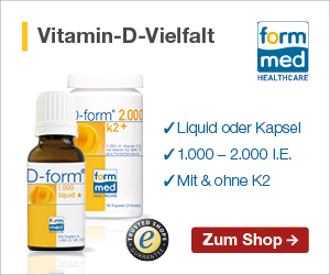 D-form-1000-2000-k2-liquid-range