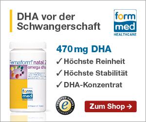 femaform-natal-2-omega-dha-I