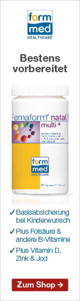 Femaform-natal-1-multi