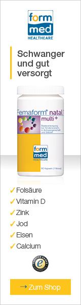 Femaform-natal-1-multi-EM