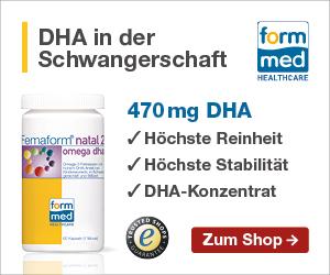 Femaform-natal-Omega-DHA