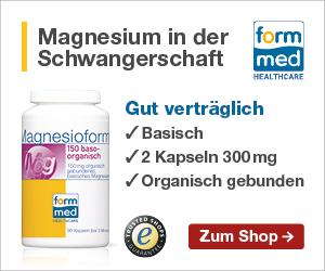 magnesioform-150-baso-organisch-I