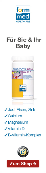 Femaform-natal-1-multi-ST