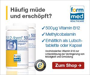 B12-500-cobalamin-lingual