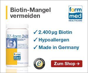 b7-form-biotin-2400-I