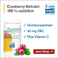 Phytoform-cranberry-pac-40
