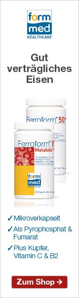 Ferroform-50-15