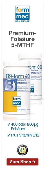 B9-form-400-800