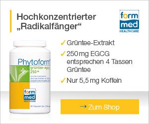 Phytoform-gruentee-egcg-250