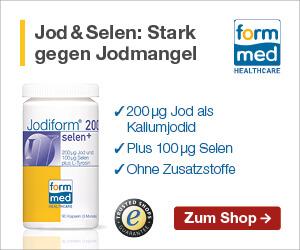 Jodiform-200-selen