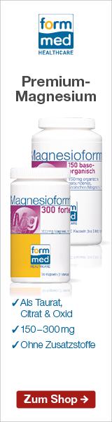 Magnesioform-baso-forte-taurat