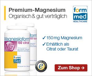 Magnesioform-taurat-citrat