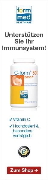 C-form-500-baso-C