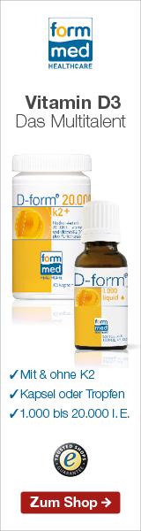 D-form-2000-1000-liquid
