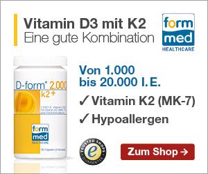 D-form 1000 2000 k2-I