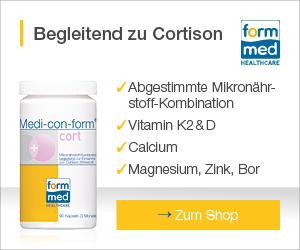 Medi-con-form-cort-K