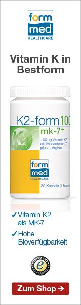 K2-form-100-mk7-K
