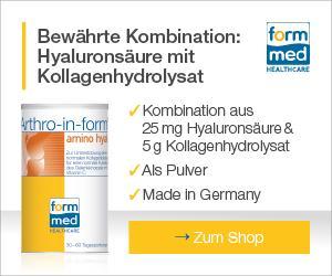 Arthro-in-form-amino-hyal-HYA