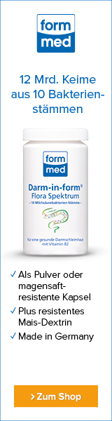 Darm-in-form-fibra-med-flora-spektrum