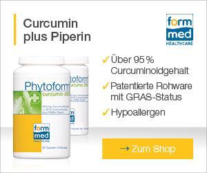 Phytoform-curcumin-650-250