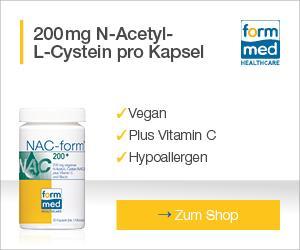 NAC-form-200-BRN
