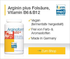Arginoform-650-ARG