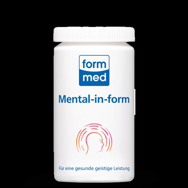 Mental-in-form