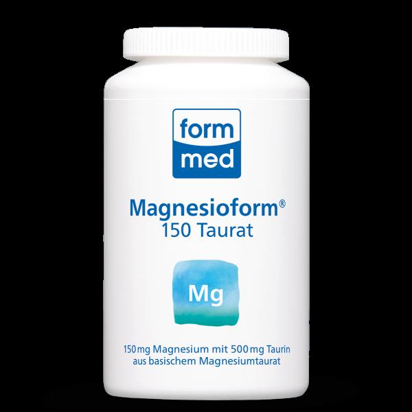 Magnesioform® 150 Taurat