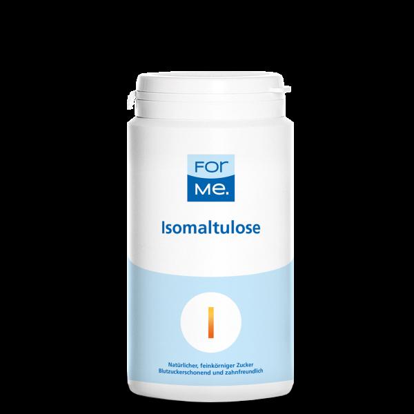 ForMe® Isomaltulose
