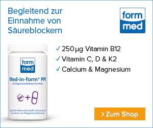 Medi-con-form-ppi
