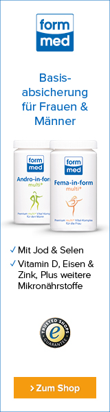 Androform-Femaform-multi-SCHILDDR