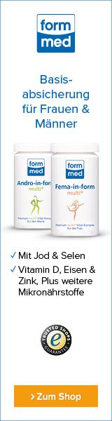 Androform-Femaform-multi-SCHILDDR