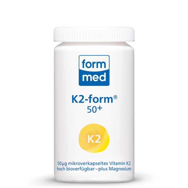 K2-form® 50+