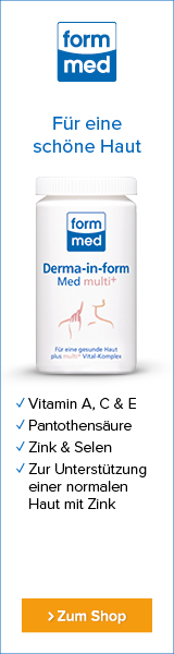 Derma-in-form-multi-purus-essenz