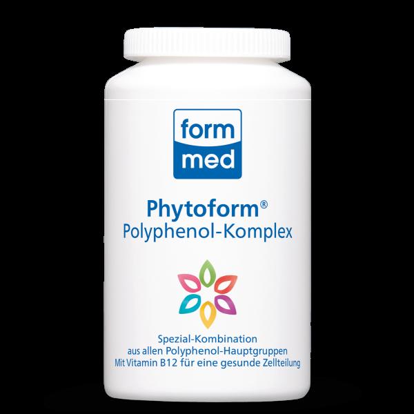 Phytoform® Polyphenol-Komplex