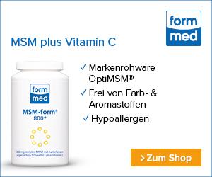 MSM-form-800